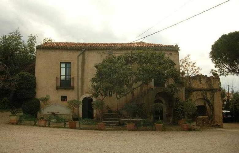 Villa Nicetta - General - 5