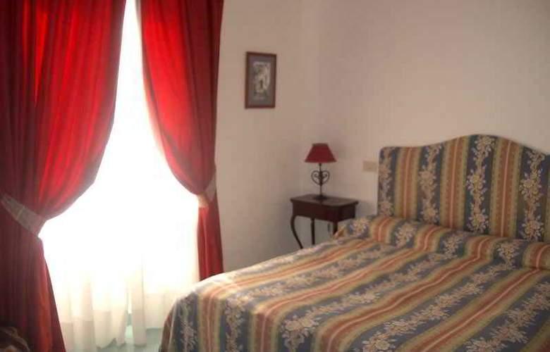 Casa Caprile - Room - 6