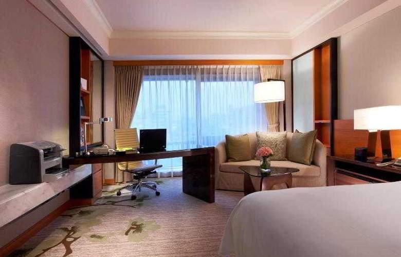 The Westin Taipei - Hotel - 12