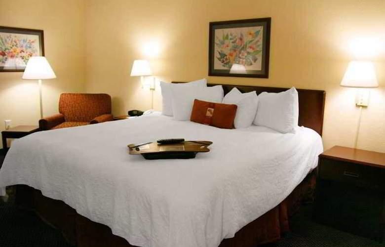 Hampton Inn High Point - Room - 5