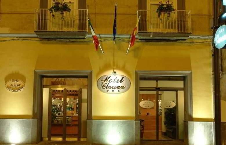 Clarean - Hotel - 0