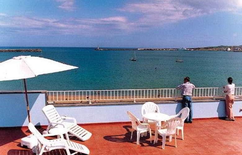 Varandas Do Atlantico - Terrace - 7