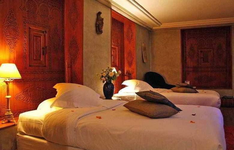 Riad Ayadina - Room - 30