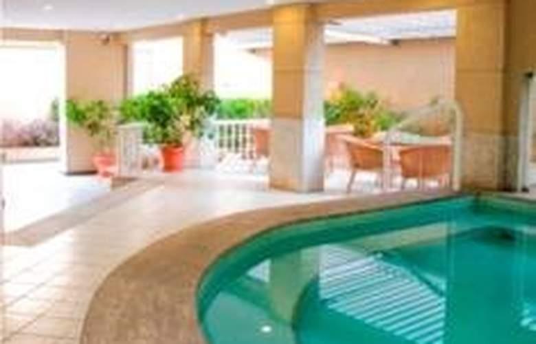 Promenade Visconti - Pool - 5