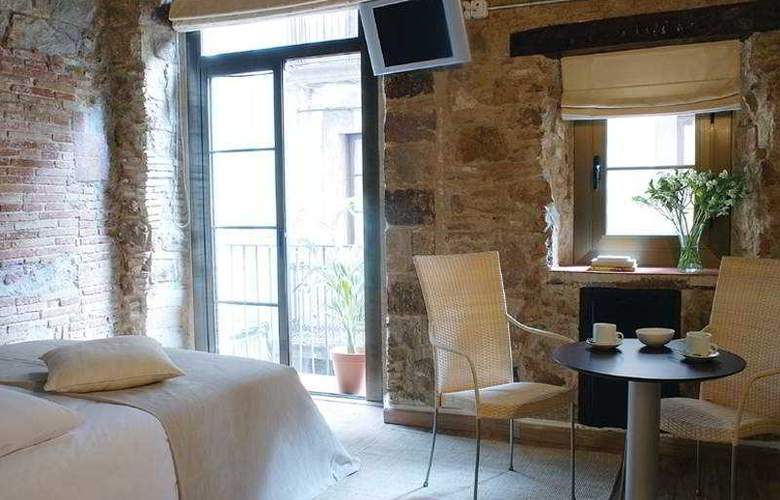 AinB Picasso-Corders Apartments - Room - 4