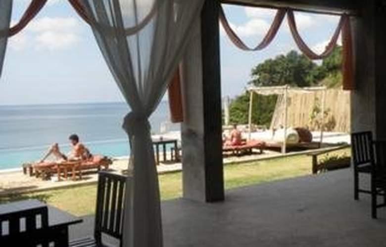Eyes Lanta Lifestyle Resort - General - 2
