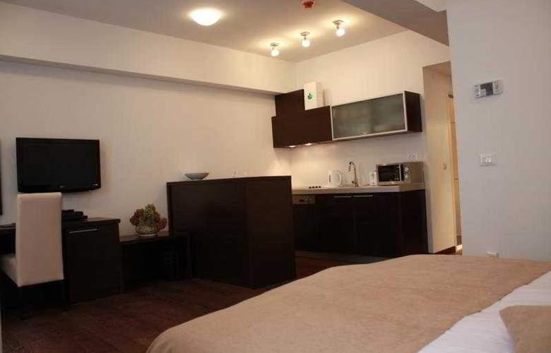 Celenga Apartments - Room - 7