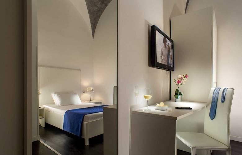 Domus Liberius - Room - 15
