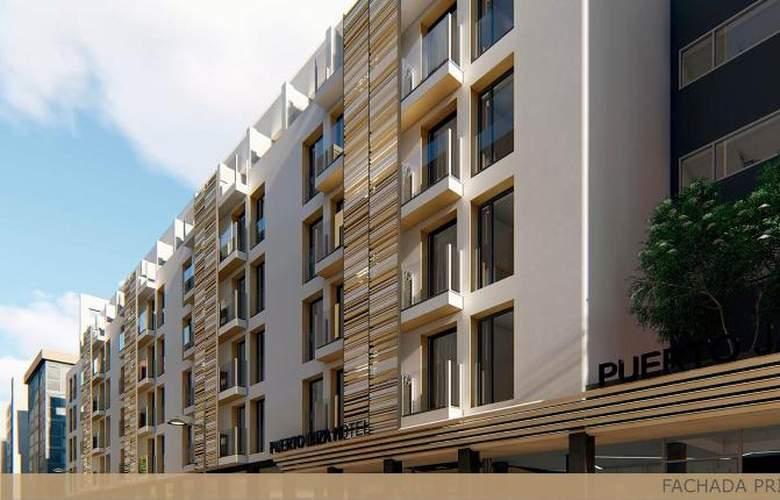 El Puerto Ibiza Hotel Spa - Hotel - 0