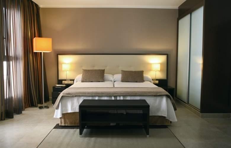 Gran Hotel Sol y Mar - Room - 7