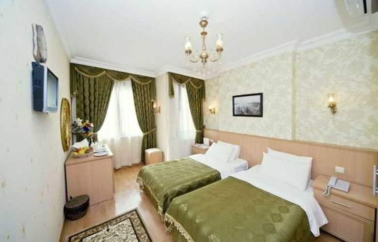 Kupeli - Room - 5