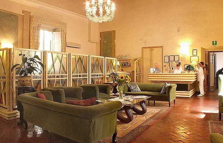 Annalena - Hotel - 0