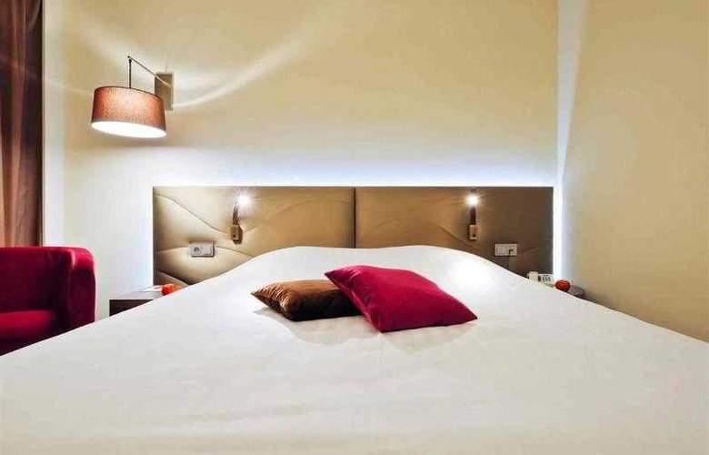 Mercure Groningen Martiniplaza - Hotel - 1