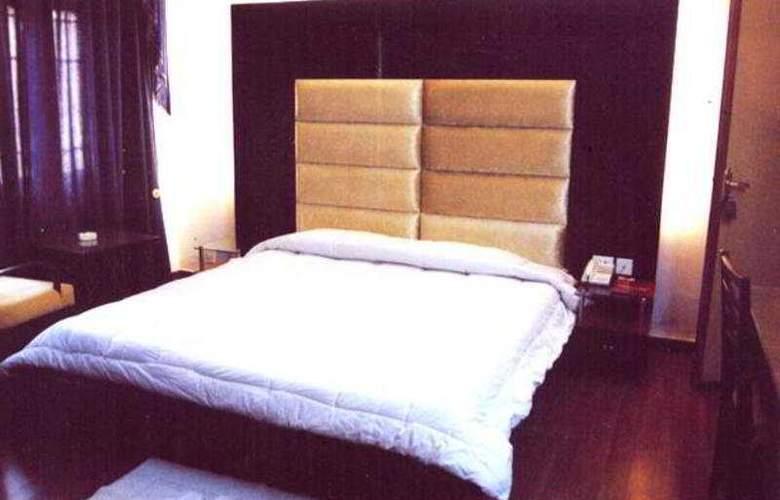 Sunrise Villa - Room - 4