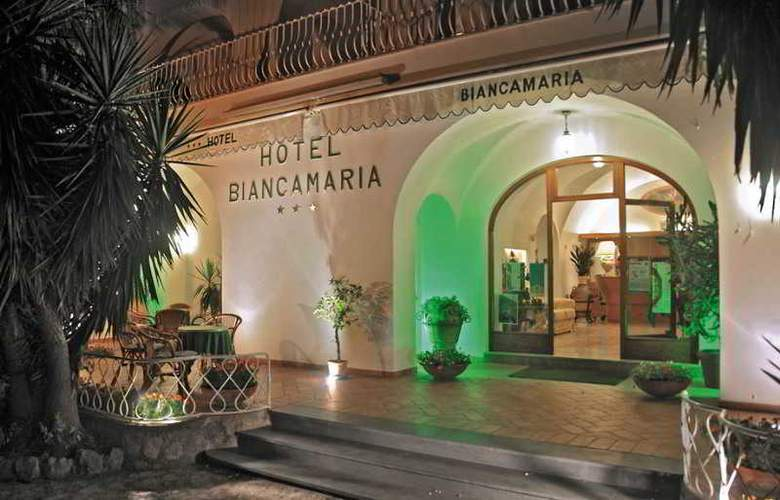 Biancamaria - General - 1