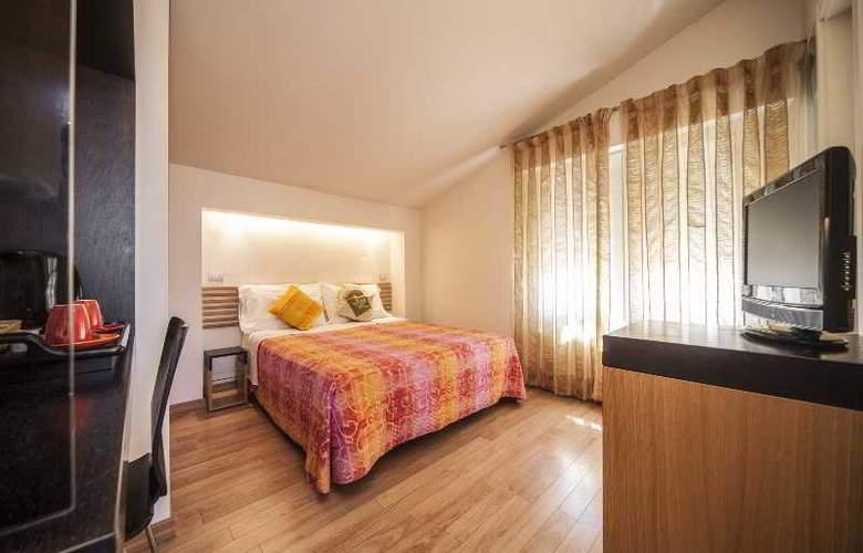 Villa Lalla - Room - 12