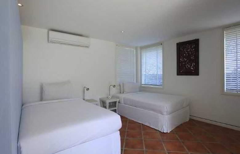 Villa Karang Selatan by Premier Hospitality Asia - Room - 1