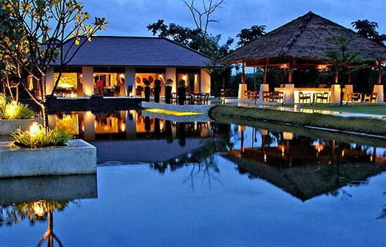 AKA Resort Hua Hin - General - 2