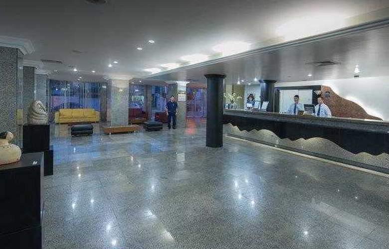 Caicara - Hotel - 2