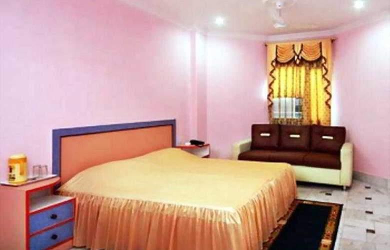 Mandakini Villas - Room - 4