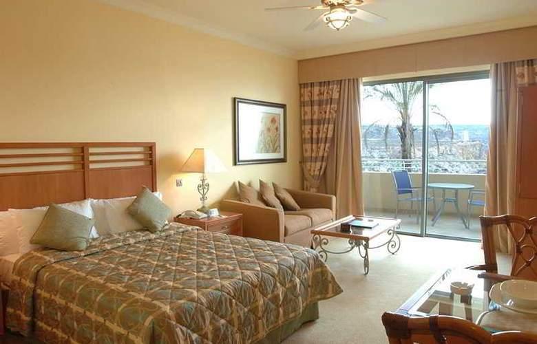 Radisson Blu Golden Sands Resort - Room - 3