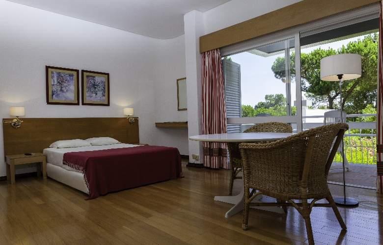 Pinhal Da Marina - Room - 1