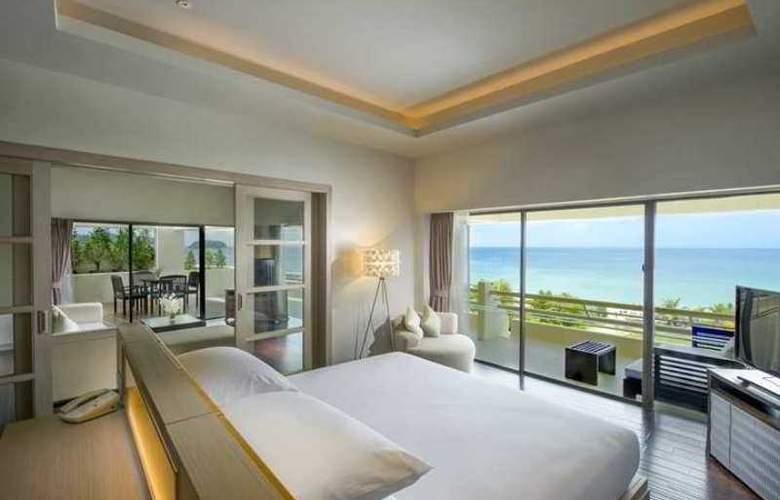 Hilton Phuket Arcadia Resort & Spa - Hotel - 14