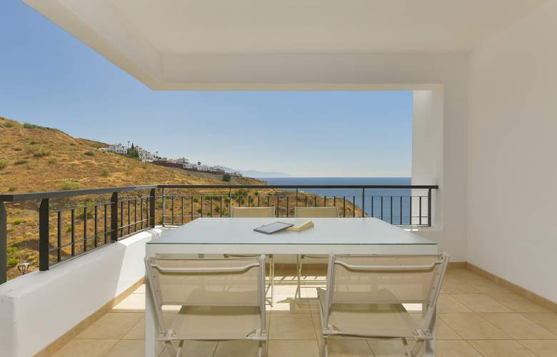Olée Holiday Rentals by Fuerte Group - Room - 22