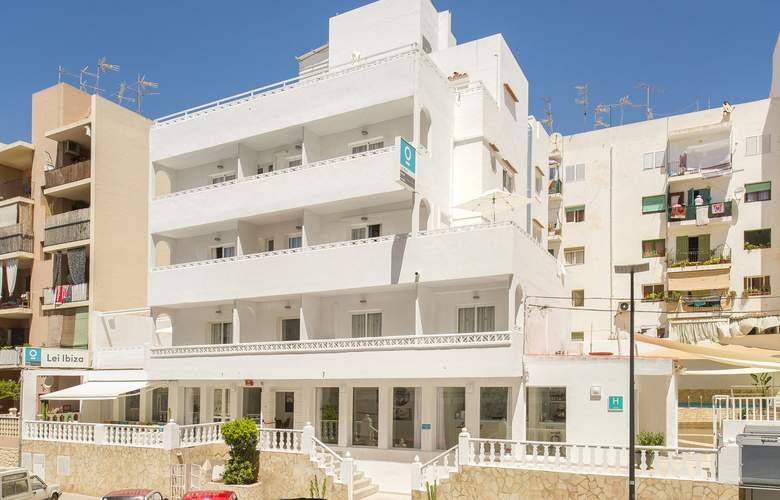 Lei IBZ - Hotel - 0