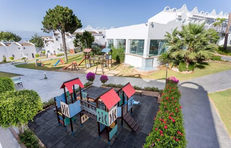 Vime La Reserva de Marbella - Services - 30