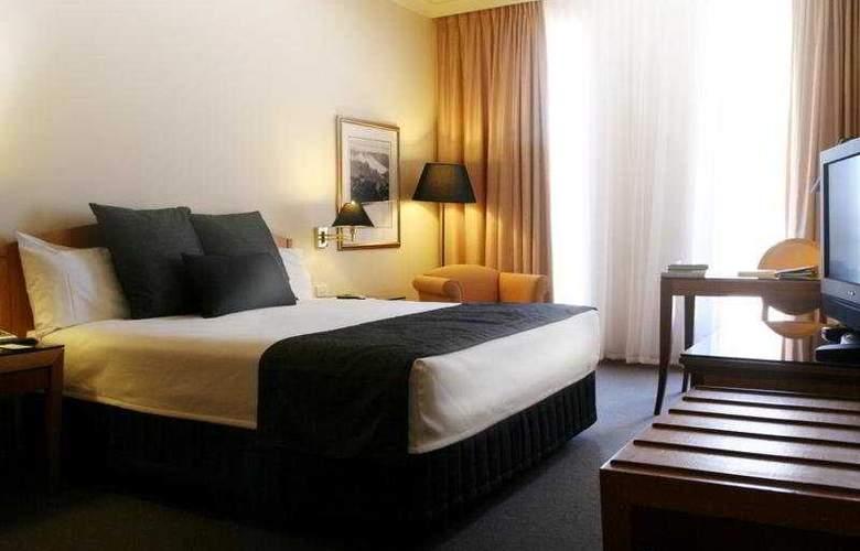 Duxton Hotel Perth - Room - 3