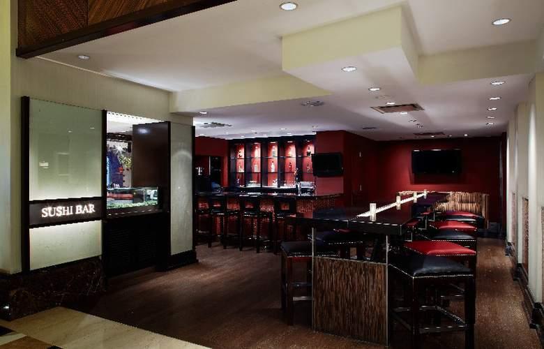The Lexington Hotel, Autograph Collection - Bar - 3