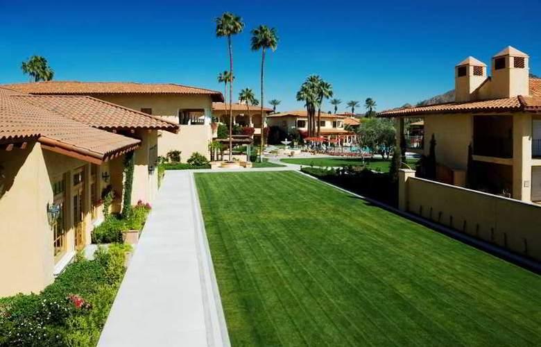Miramonte Resort & Spa - Hotel - 5