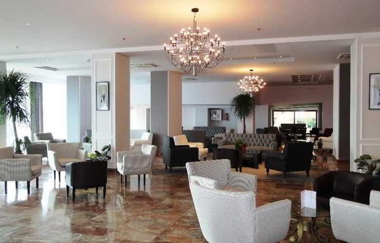 Angela - Hotel - 10