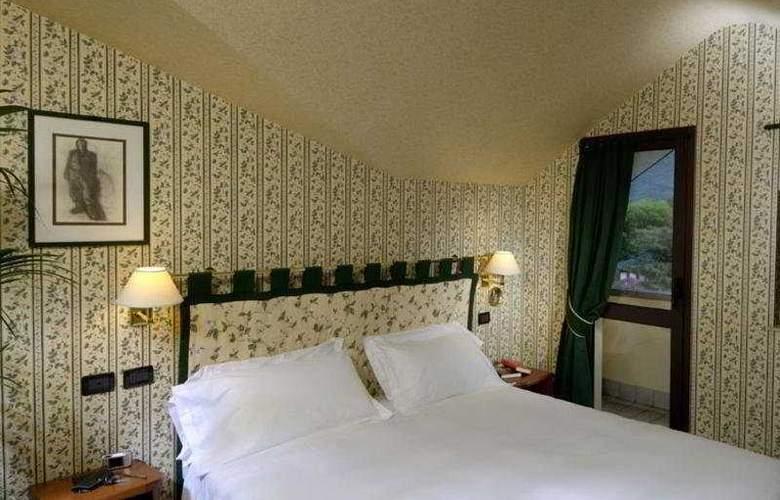 Rizzi Aquacharme Hotel & Spa - Room - 2