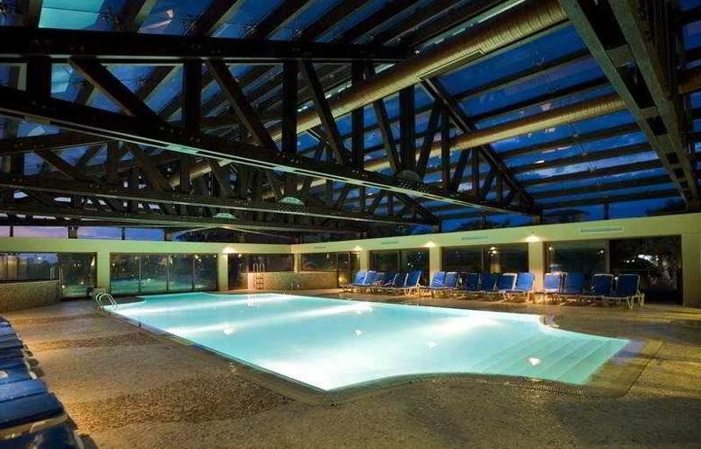 Club Grand Aqua - Pool - 7