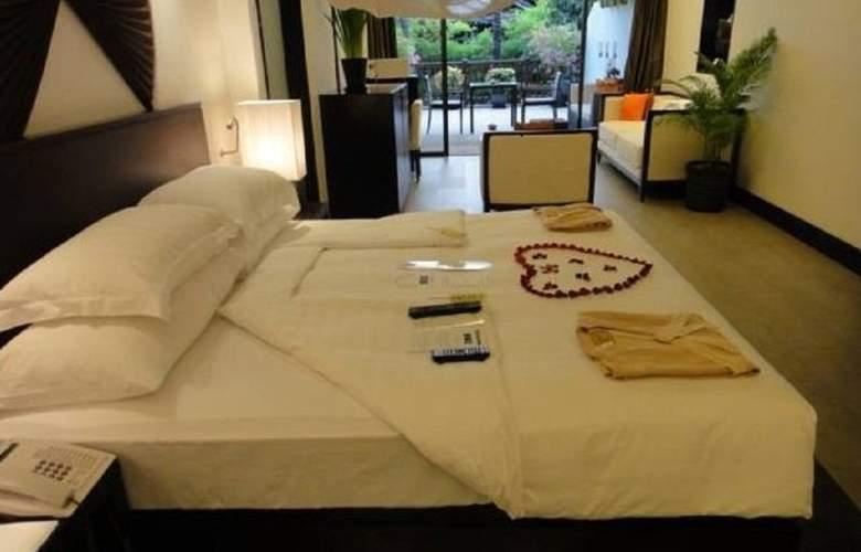 Belmond La Résidence d'Angkor - Room - 8