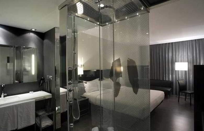AC Murcia - Room - 13