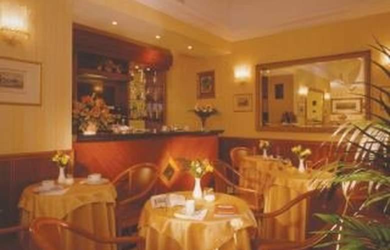 Piemonte - Restaurant - 6