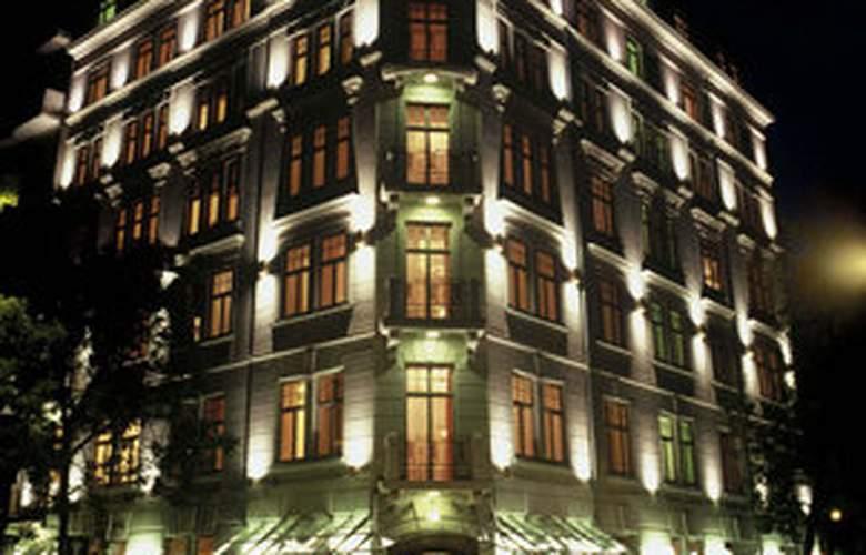 Rialto - Hotel - 0