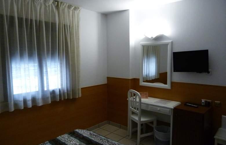 Pitiusa - Room - 9