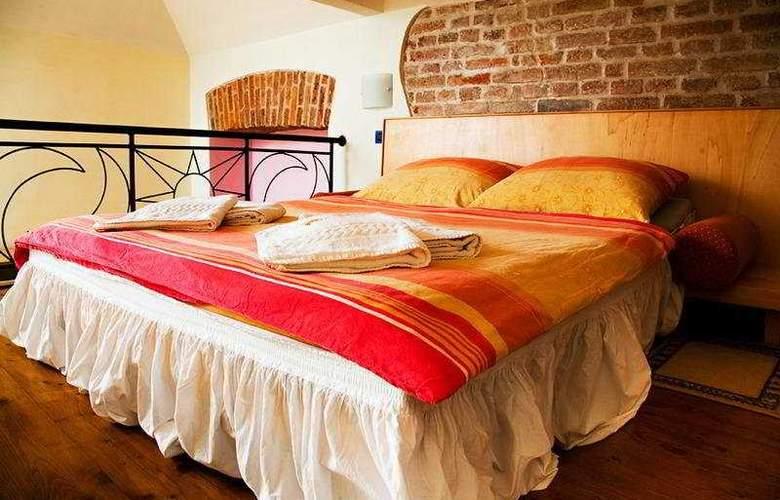 Casa Italia - Room - 4
