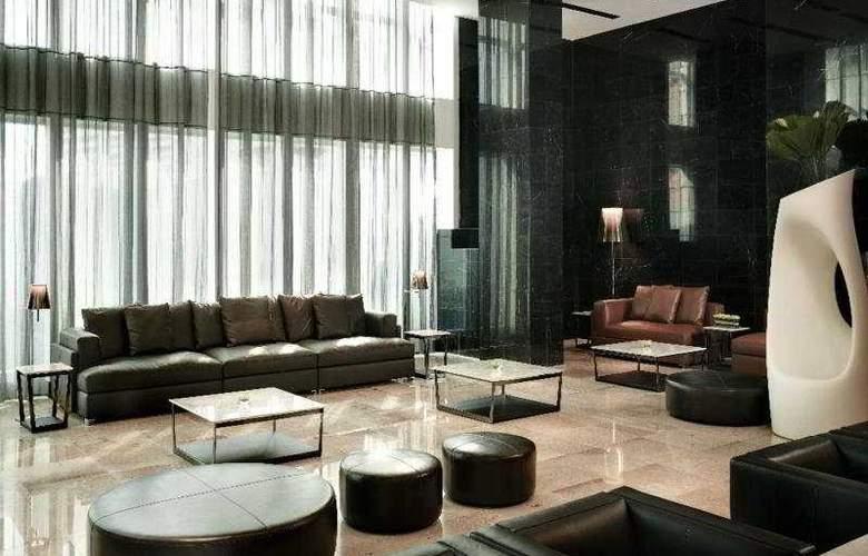 S31 Sukhumvit Hotel - General - 1