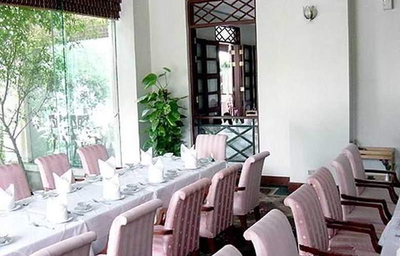 Laithong - Restaurant - 6