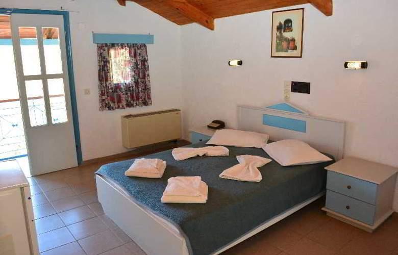 Eden Rock Village Hotel - Room - 14