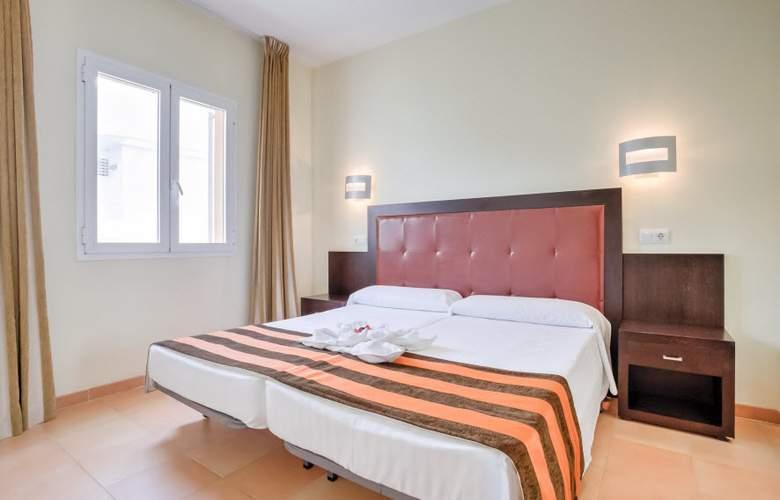 Pierre & Vacances Mallorca Vista Alegre - Room - 12