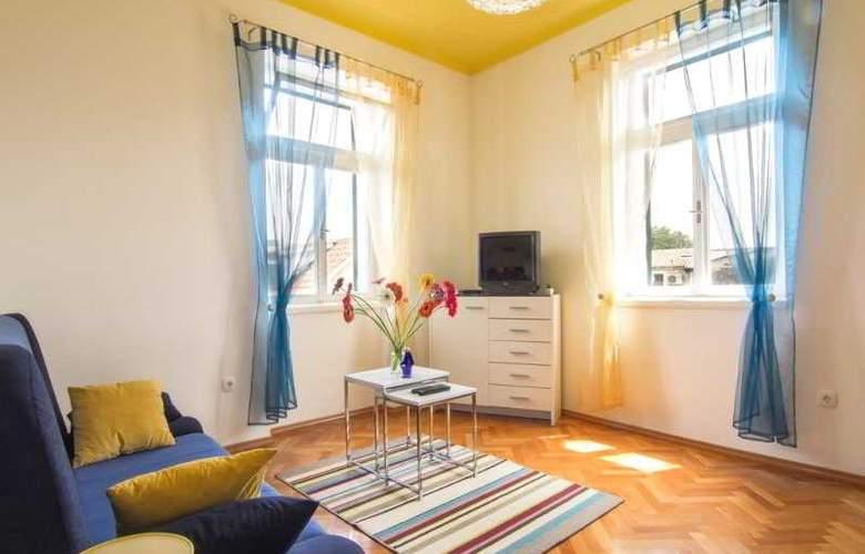 Apartman Sanda - Room - 12