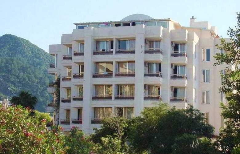 Efes Inn - Hotel - 0