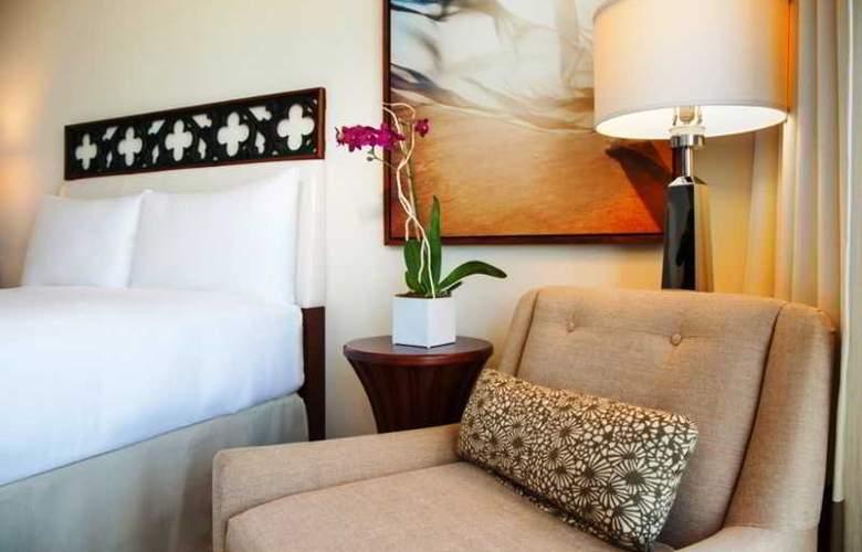 InterContinental San Juan - Room - 20