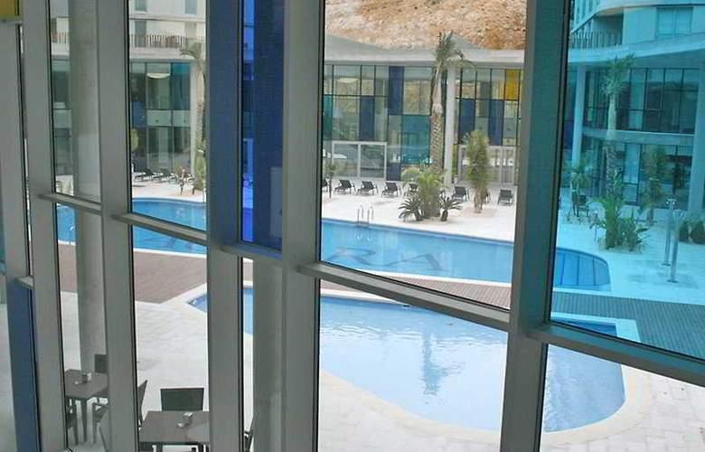 Agora Spa & Resorts - Pool - 3